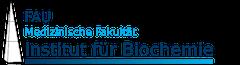Institut für Biochemie