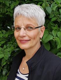 Frau Prof. Dr. Sock
